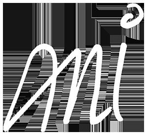 ANI signature