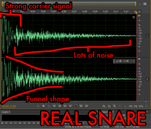 blog_snares_real2_1a
