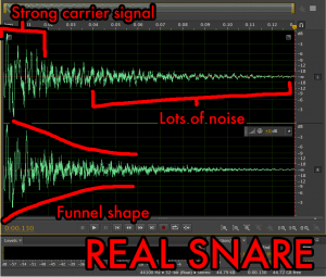 blog_snares_real_1a
