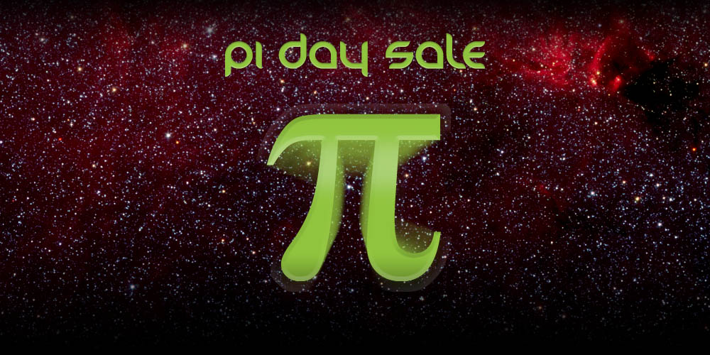 seq_drum_pi_day_sale_1a